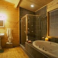 Two Person Tub. Gables Inn. Wonderful Luxury Whirlpool Bathtubs 17 ...
